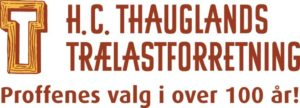 0315_Thaugland_logo_v1.0_1046_376