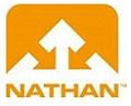 Nathan_logo_97