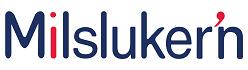 logomilslukern_70høy